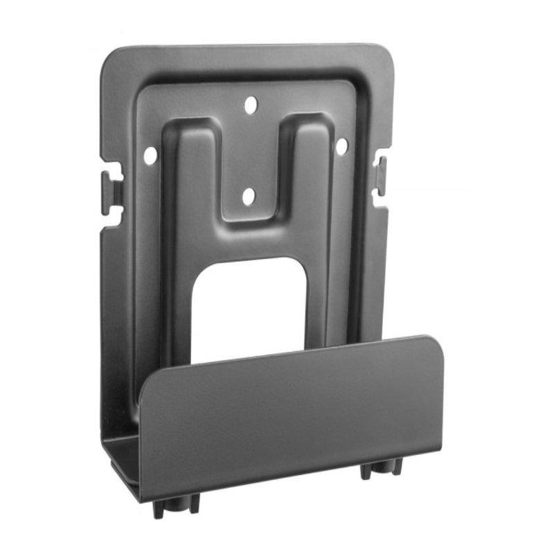 CAVUS LOEWE Soporte Universal para decodificadores Set Top Box