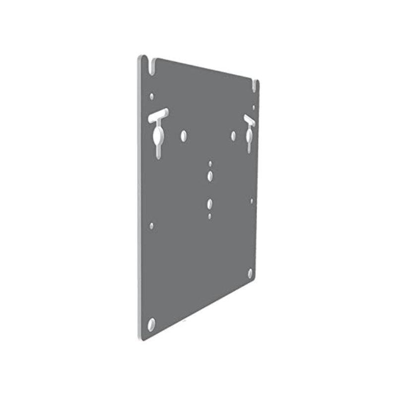 Loewe Soporte de pared para Slim/Vesa 200 4K71389T20