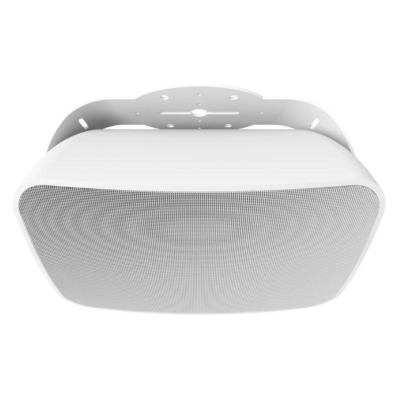 Altavoces Sonos Outdoor de Sonance (2 unidades)