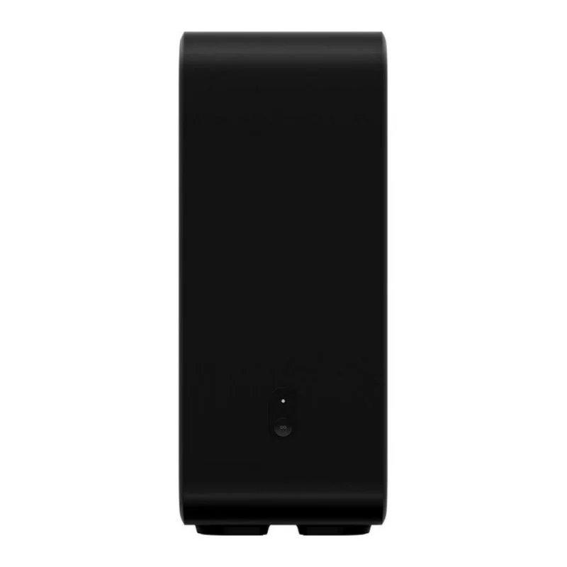 Altavoz Sonos Sub Gen3 Comprar Mejor Precio