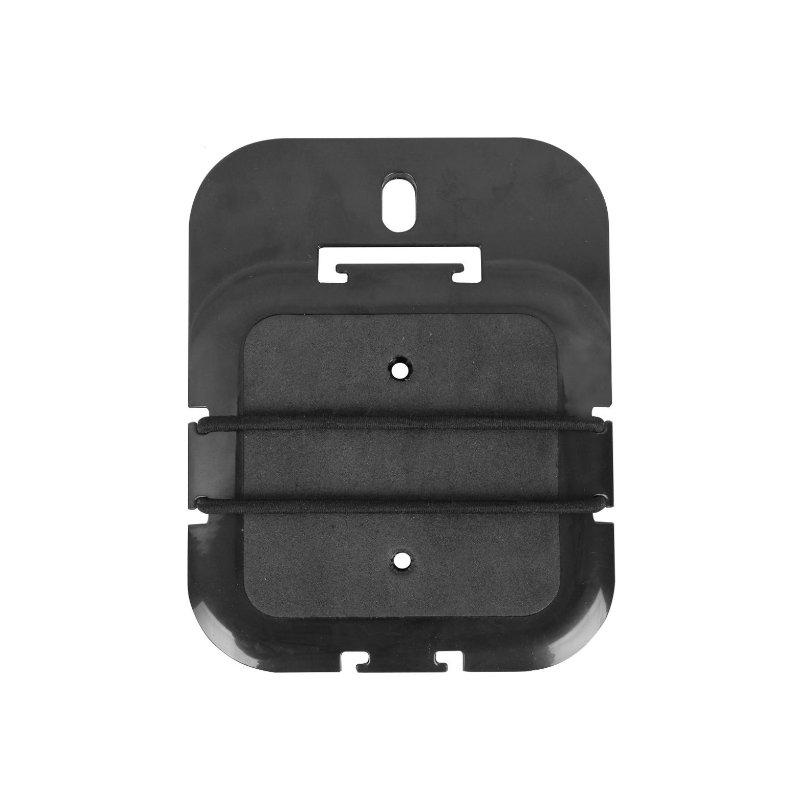 Cavus Loewe Soporte universal para decodificadores pequeños o Apple TV