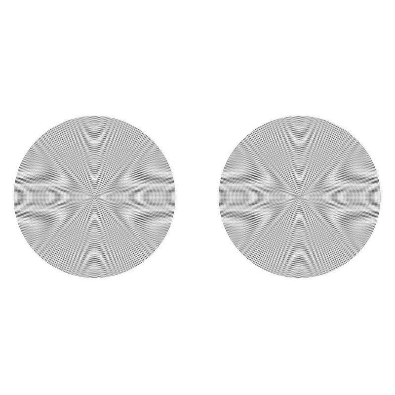 Comprar Altavoces Sonos In Ceiling (2 unidades)