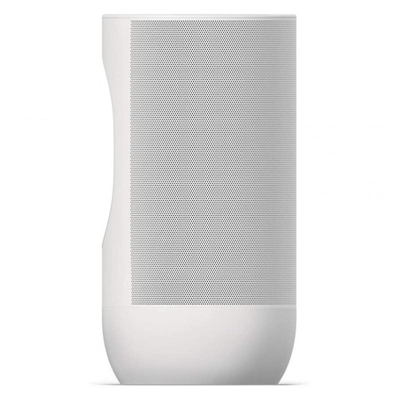 Comprar Altavoz Sonos Move Blanco Inalámbrico