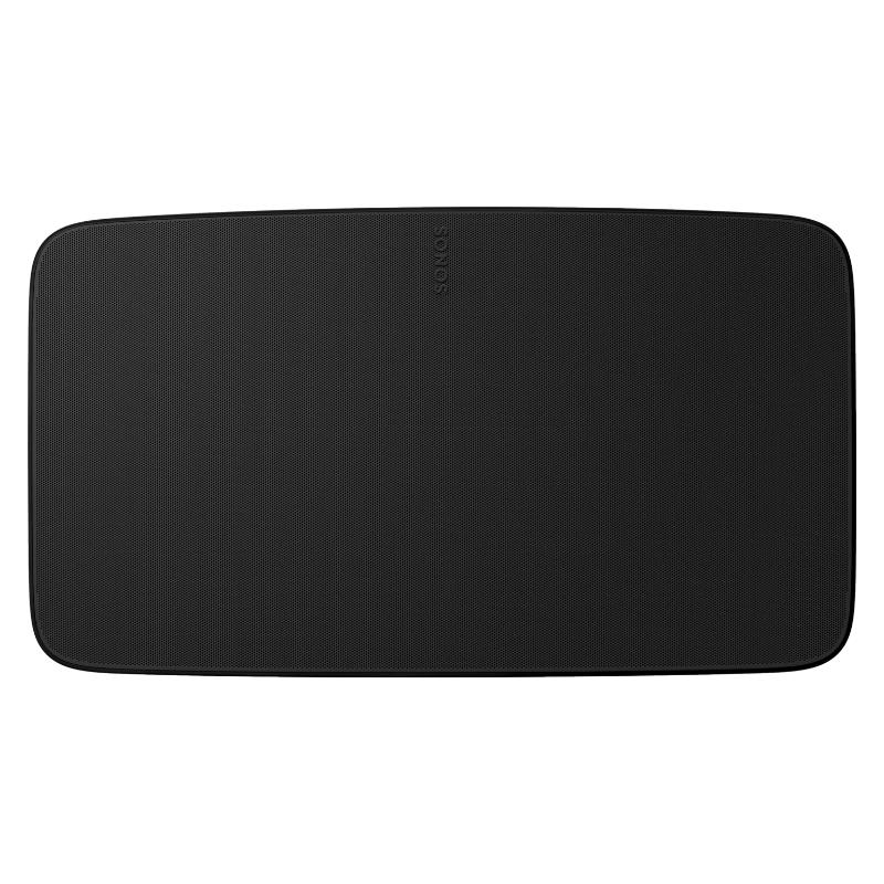 Comprar Sonos Black All-In-One Negro