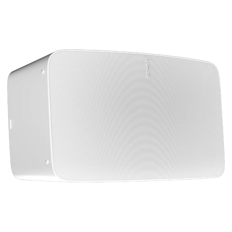 Comprar Sonos Five White All-in-One Blanco
