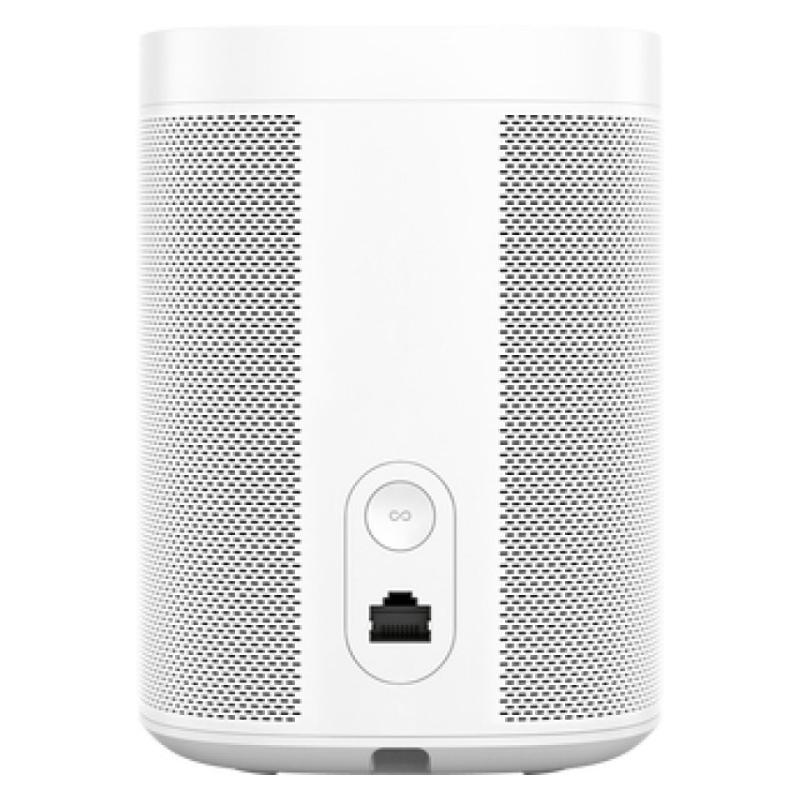 Comprar Altavoz Sonos One Inalámbrico Gen2 Blanco