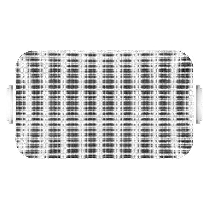 Comprar Sonos Outdoor Altavoces Exterior de Sonance