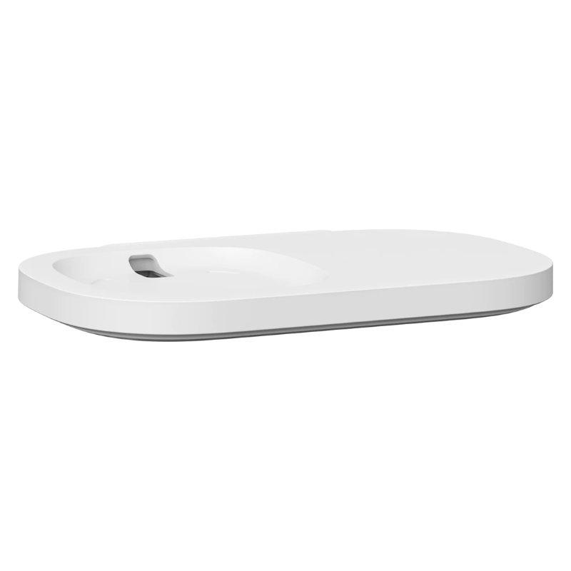 Comprar Sonos Shelf Soporte Blanco