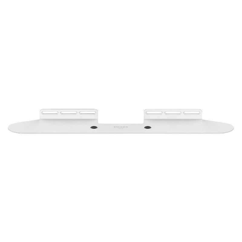 Comprar Soporte Sonos Beam Mount Pared Blanco