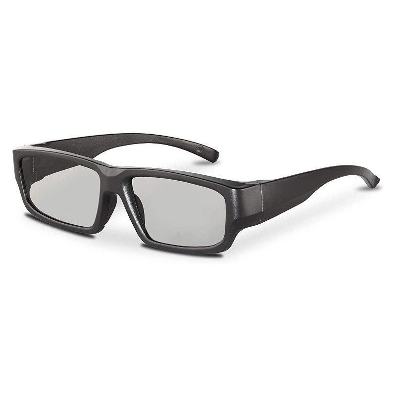 LOEWE Gafas 3D Pasivas