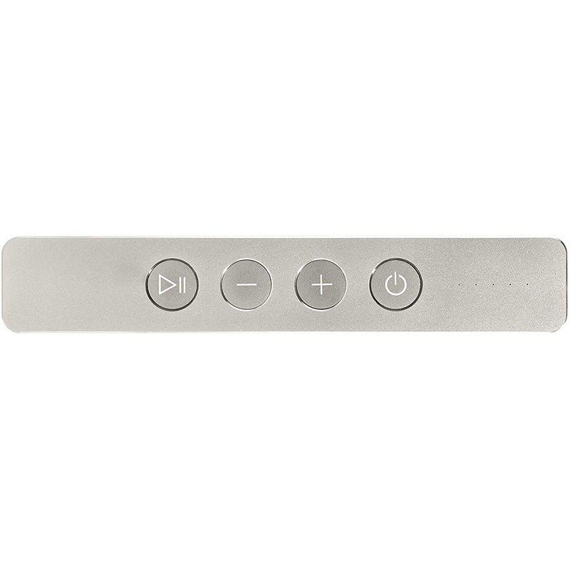 Loewe Klang M1 Altavoz Portátil Bluetooth Mejor Precio