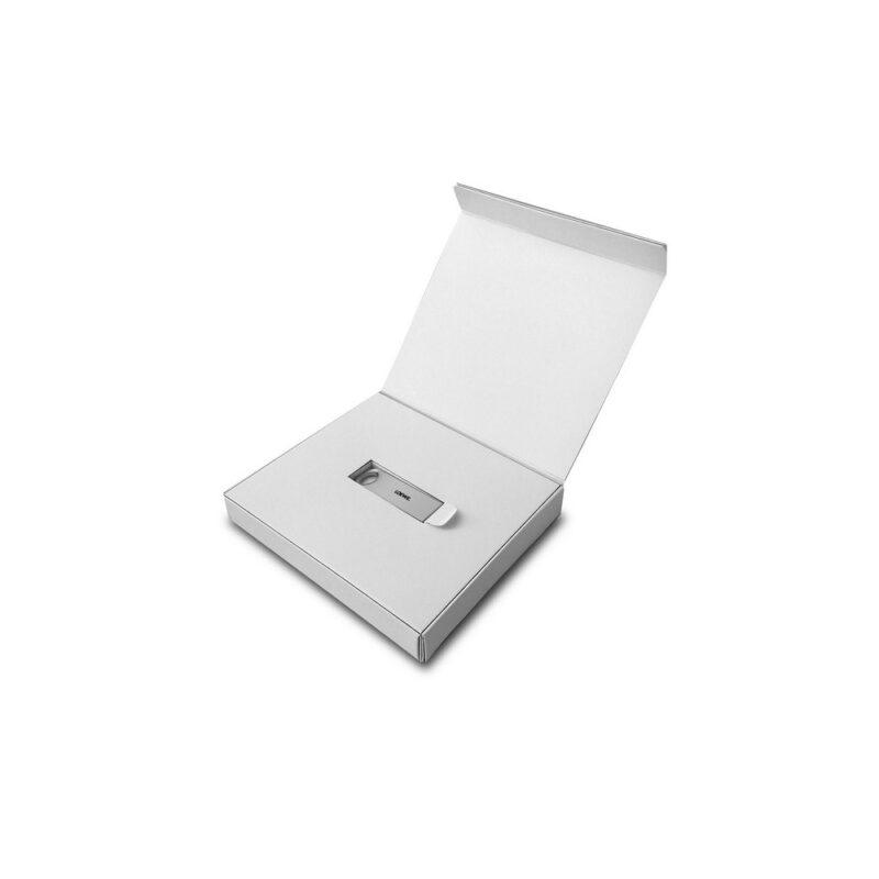 LOEWE Módulo USB Actualización 72191 080