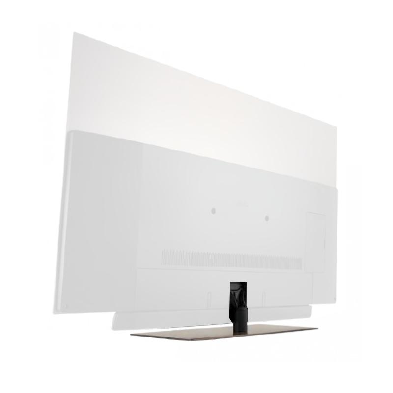 Loewe Soporte de Mesa para televisores TS Bild 5