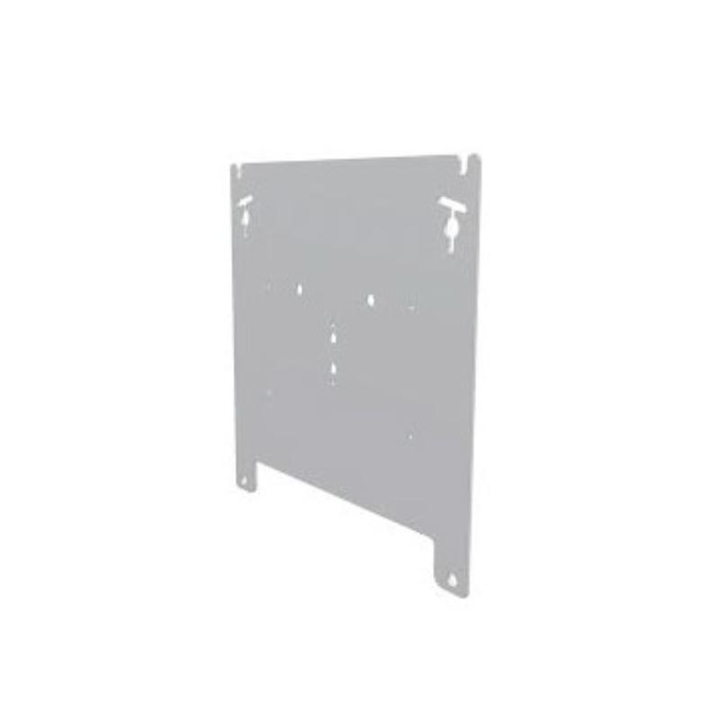 Loewe Soporte Pared Slim/Vesa 300 4k