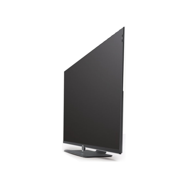 Loewe Televisor TV Bild 1.43