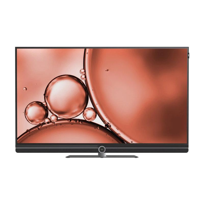 """Loewe televisor tv Bild 2 43"""" pulgadas LED"""