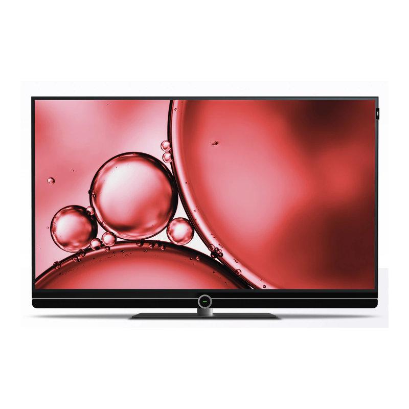 """Loewe Televisor TV Bild 2 49"""" pulgadas"""
