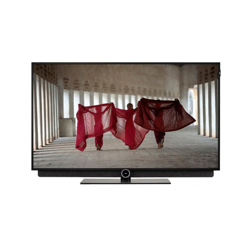 """Loewe Televisor TV Bild 3 43"""" pulgadas"""