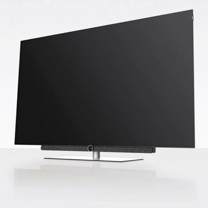 "Televisor TV Bild 3 65"""