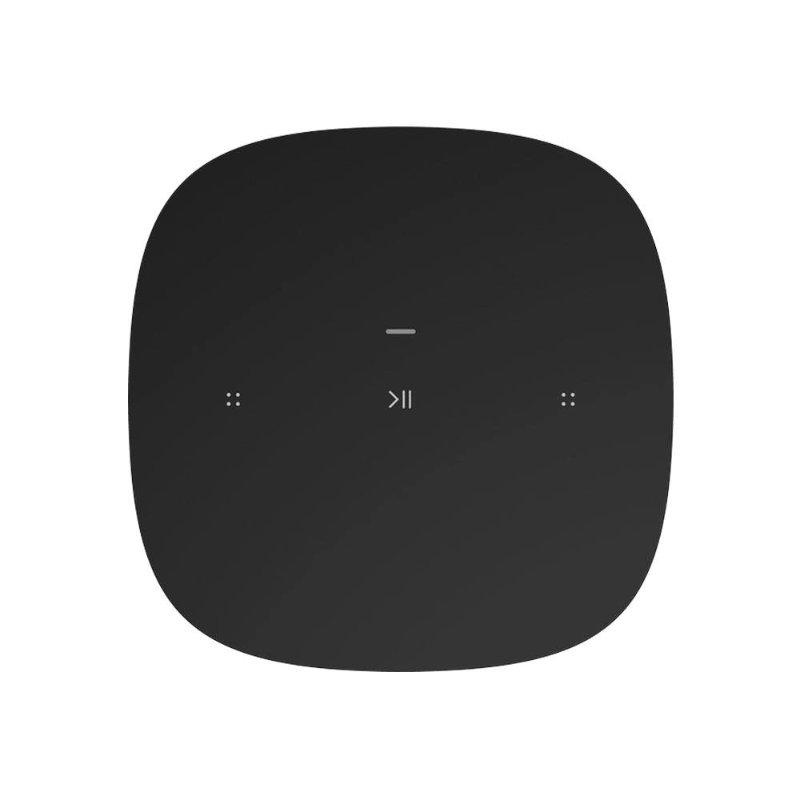Mejor Precio Altavoz Sonos One SL Negro ONESLEU1BLK