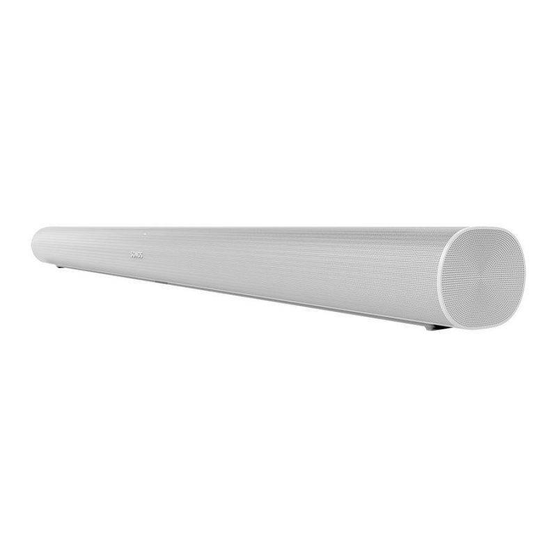 Mejor Precio Sonos Arc Blanca Barra de Sonido