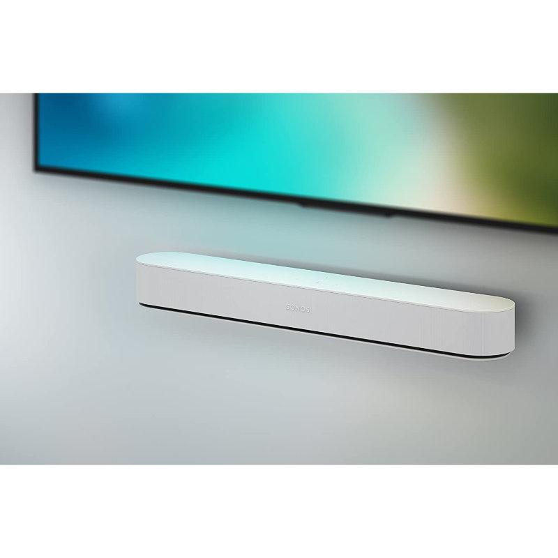 Mejor Precio Soporte Sonos Beam Mount Blanco
