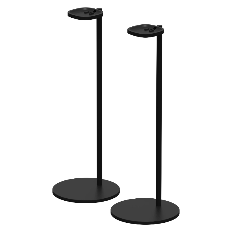Mejor Precio Soportes Sonos One SL Play1 Negro