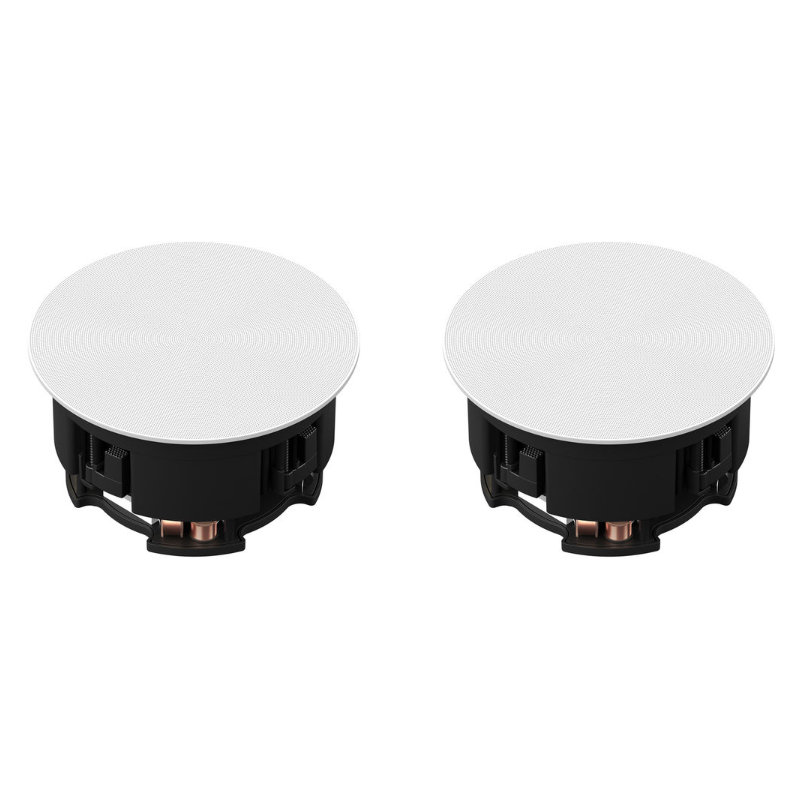 Sonos In Ceiling Altavoces de Sonance (2 Unidades)