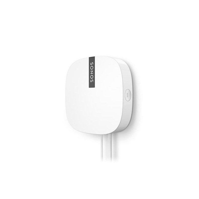 Sonos Boost Router Accesorio BOOSTEU1