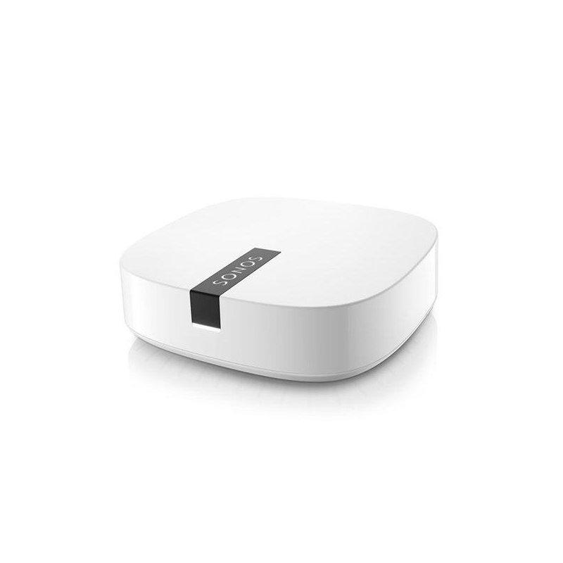 Sonos Boost Router Accesorios