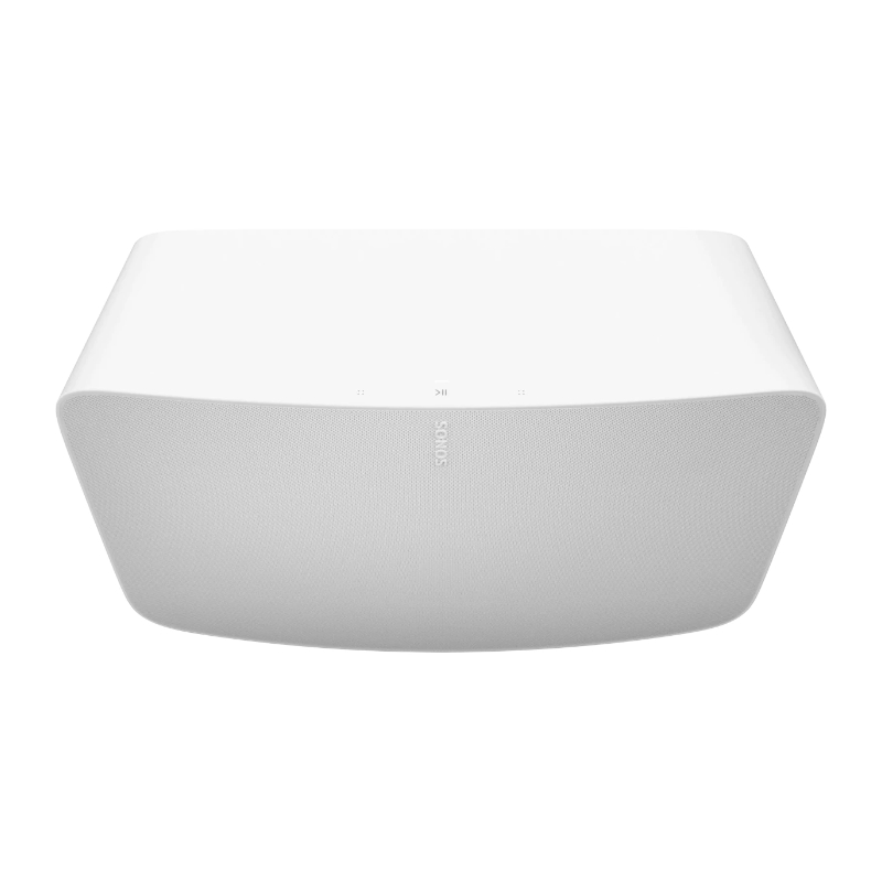 Sonos White All-in-one Blanco Mejor precio