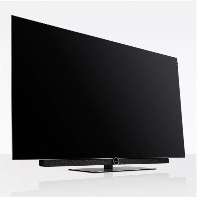 "Televisor TV Loewe Bild 3 55"""