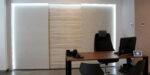 VisualDomo Instalaciones de domótica desde Valencia al resto de España