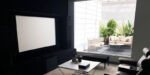 VisualDomo Showroom Valencia Crea tu Propio Cine