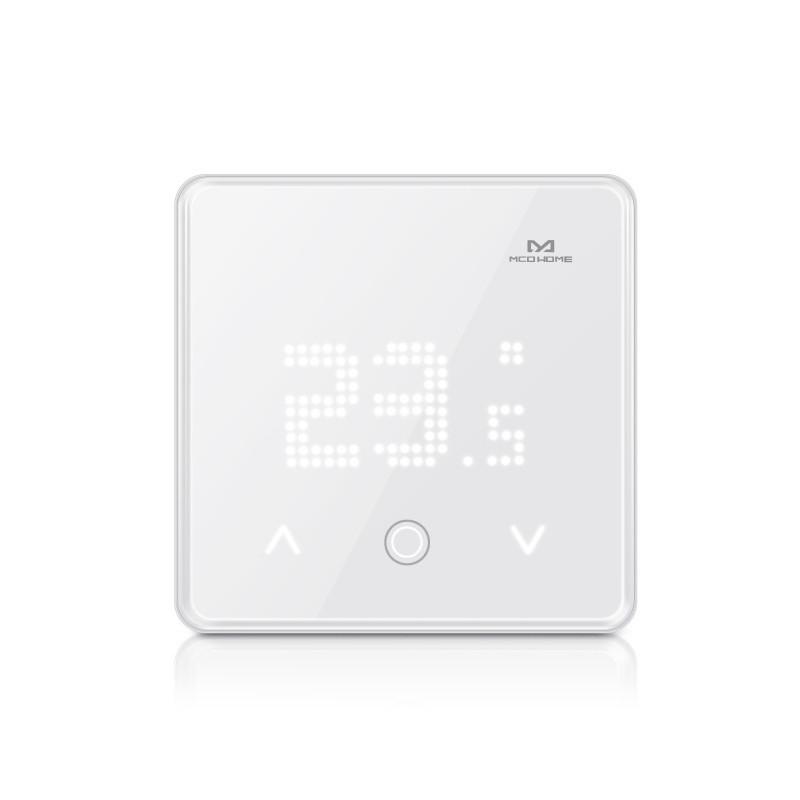 Comprar Termostato Calefacción de Caldera Mco Home MH3901-Z