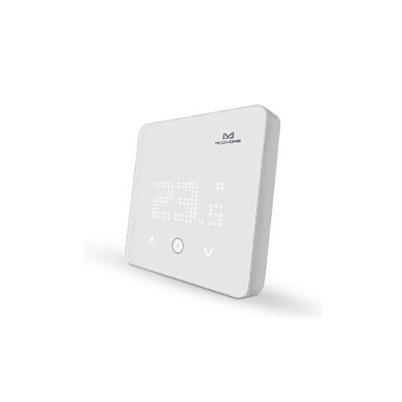 Control Calefacción de Caldera Mco Home MH3901-Z