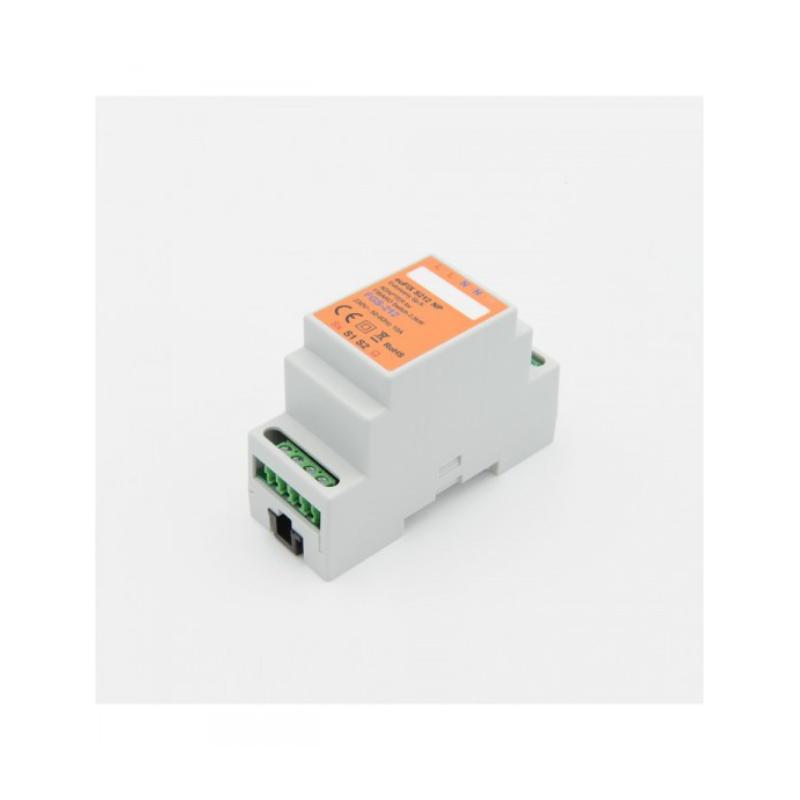 Adaptador Single Relay Switch S212