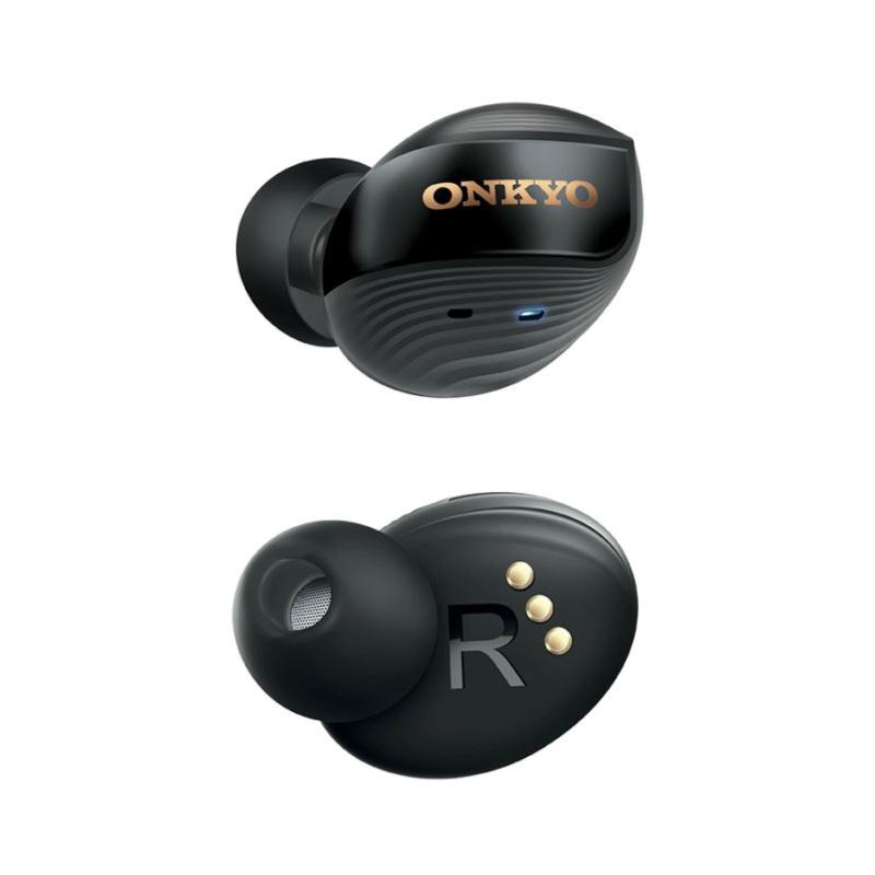 Comprar online Onkyo Auriculares Inalámbricos Bluetooth W920TWS