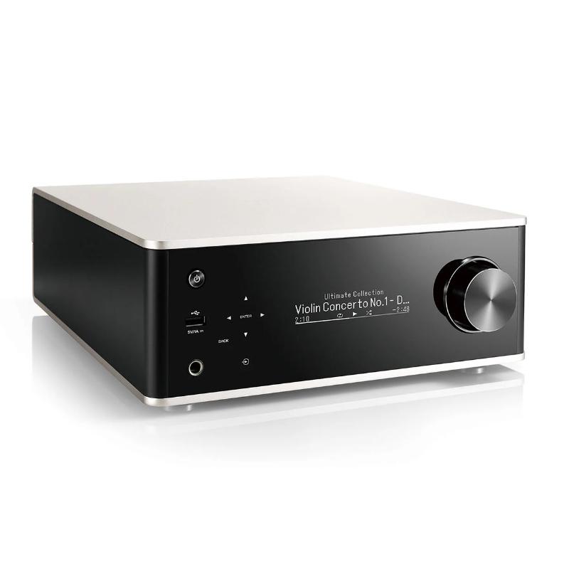 Denon Amplificador de Red Integrado PMA-150H