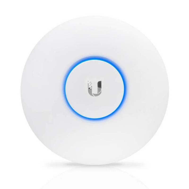 UniFi Punto de Acceso WiFi AP AC PRO 802.11ac