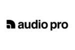 Audio Pro en VisualDomo