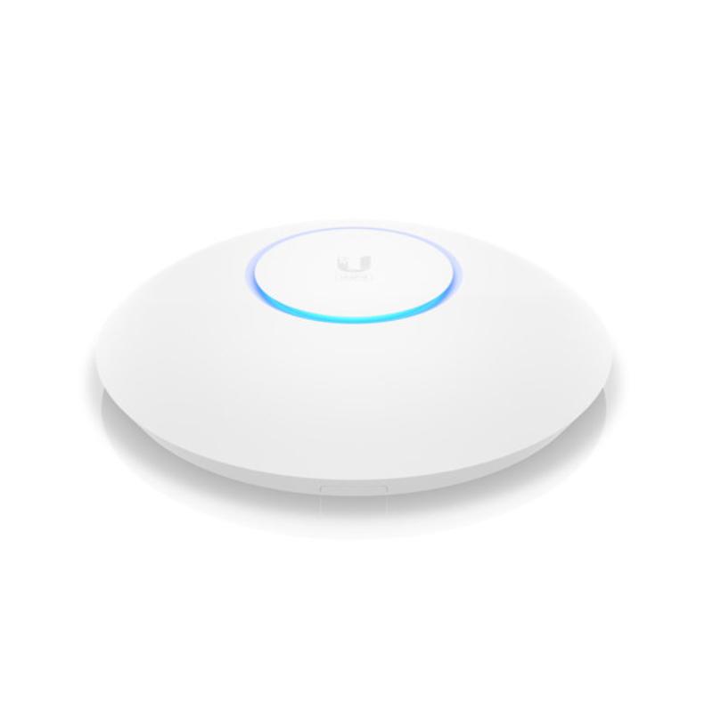 Características Unifi Punto de Acceso Wifi 6 Largo Alcance