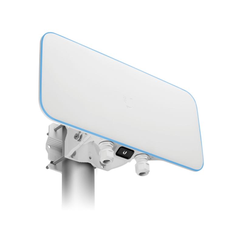 Características UniFi Punto de Acceso WiFi BaseStation XG