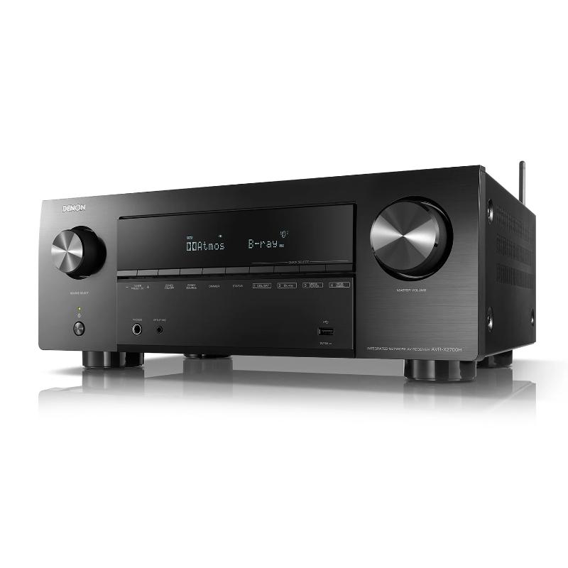 Comprar al mejor precio receptor av AVR-X2700H