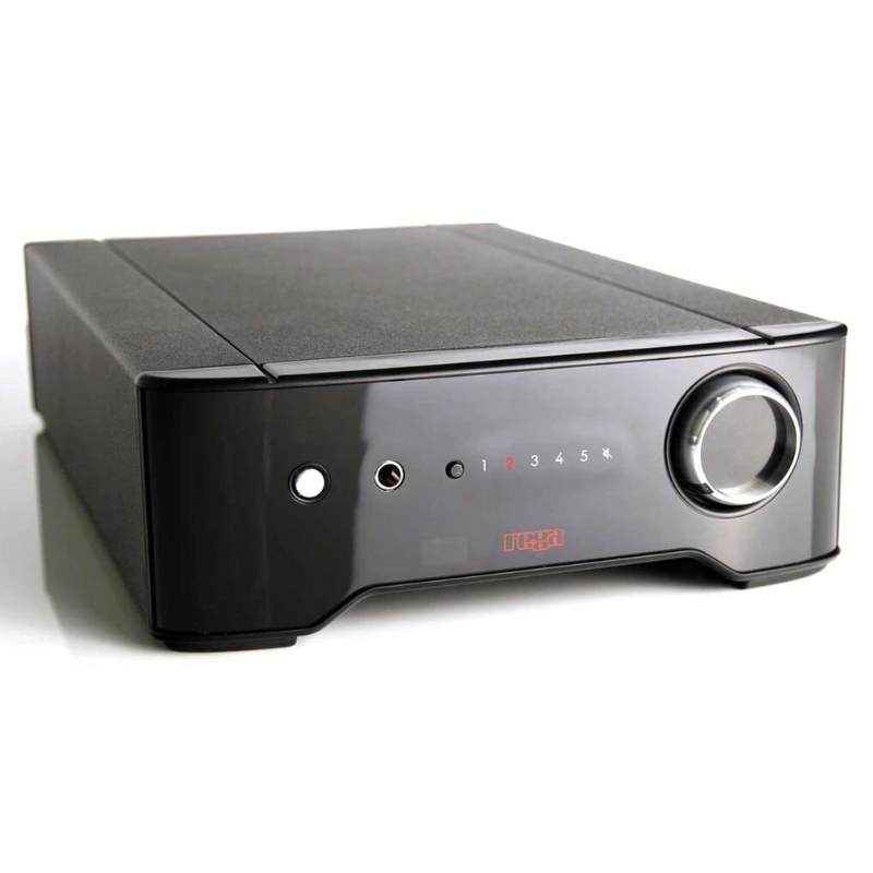 Comprar Online Rega Amplificador BRIO