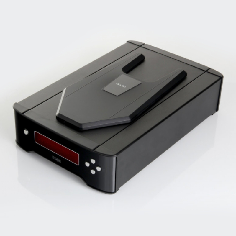 Comprar Online Rega Apollo Reproductor Lector CD