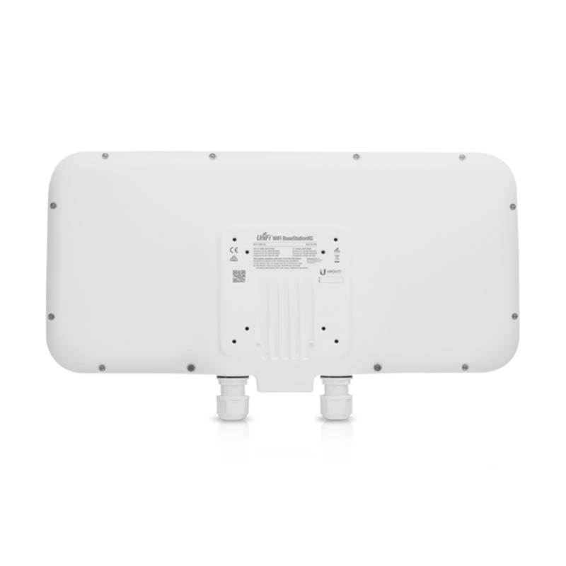 Comprar UniFi Punto de Acceso WiFi BaseStation XG