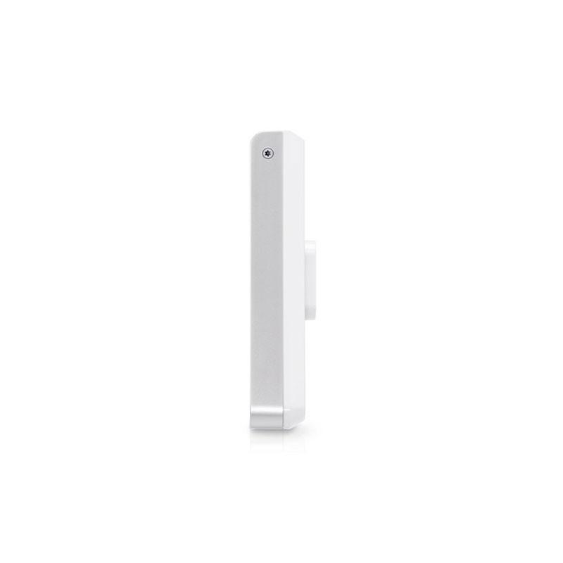 Comprar Unifi Punto de Acceso Wifi HD In Wall