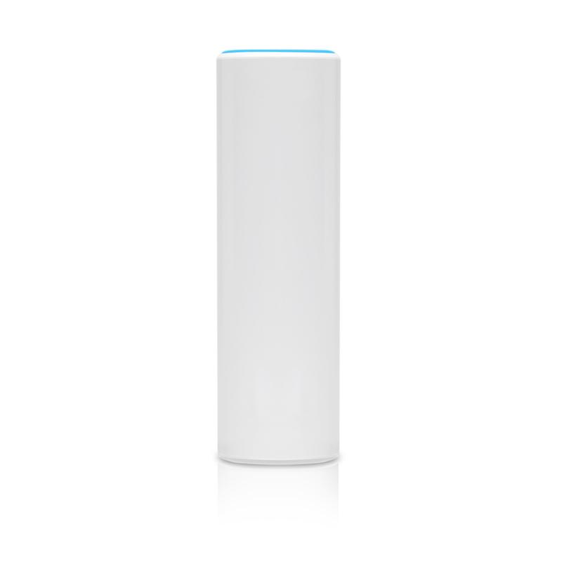 Mejor Precio punto de acceso wifi UniFi FlexHD