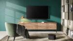 Televisor TV Loewe Bild i